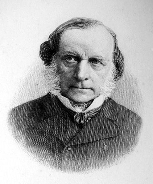 Lorenz von Stein estado social de derecho