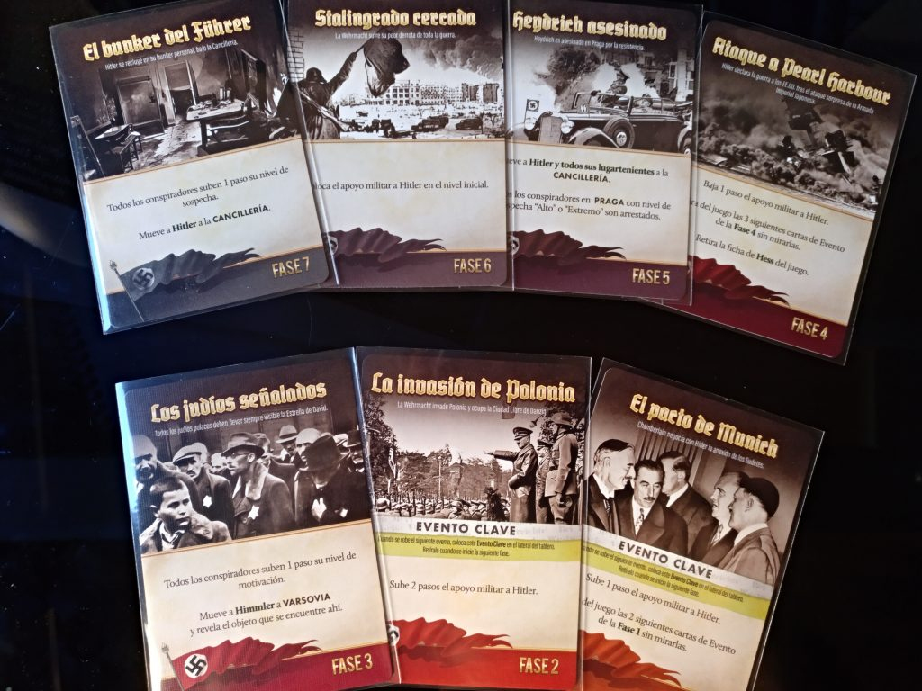 Historia Europa siglo XX