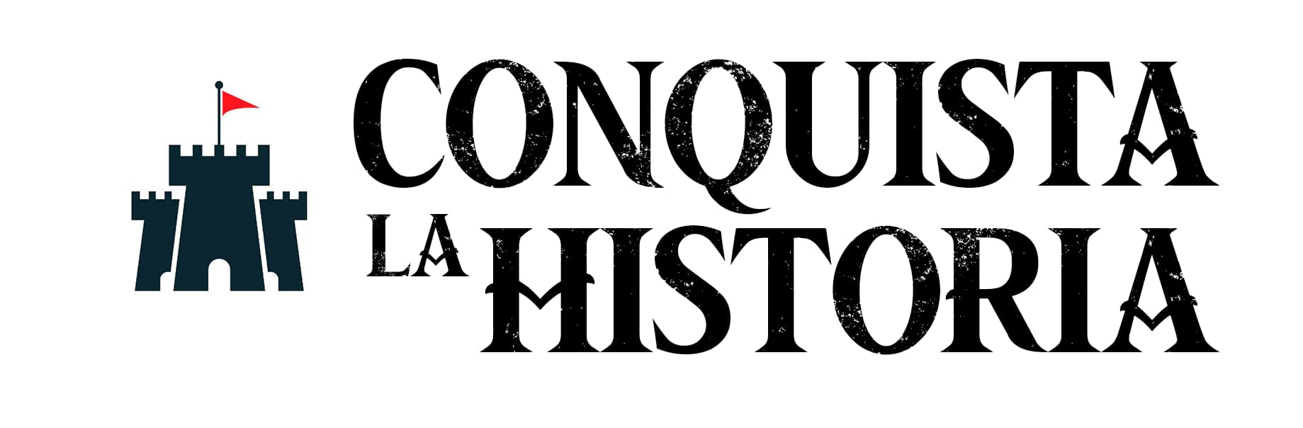 Conquista la Historia