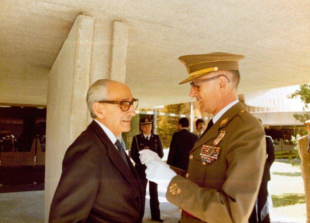 Gutiérrez Mellado